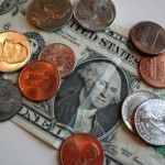 dollar-and-change-by-xandert-400x266.jpg