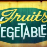 fruits_vegetables1.jpg