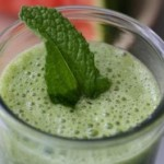 green_smoothie-200x186.jpg
