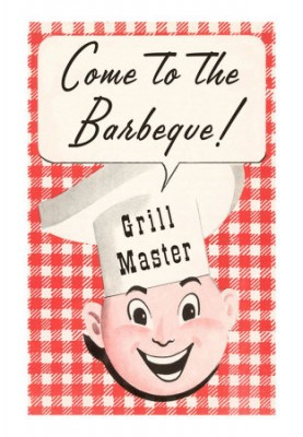io-00100-dcome-to-the-barbecue-cartoon-chef-head-posters-277x400.jpg