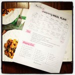 meal-plan-featured