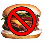 meatless-mondays-copy1-400x361.jpg