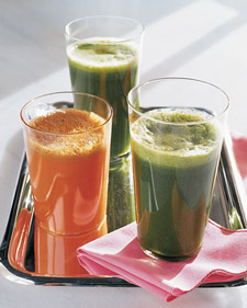 veggie-juices.jpg